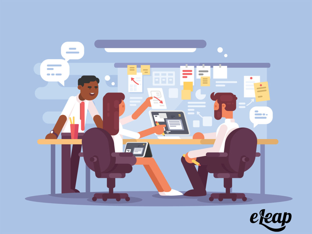 Critical Tips for Ensuring Employee Engagement through Learning and Development