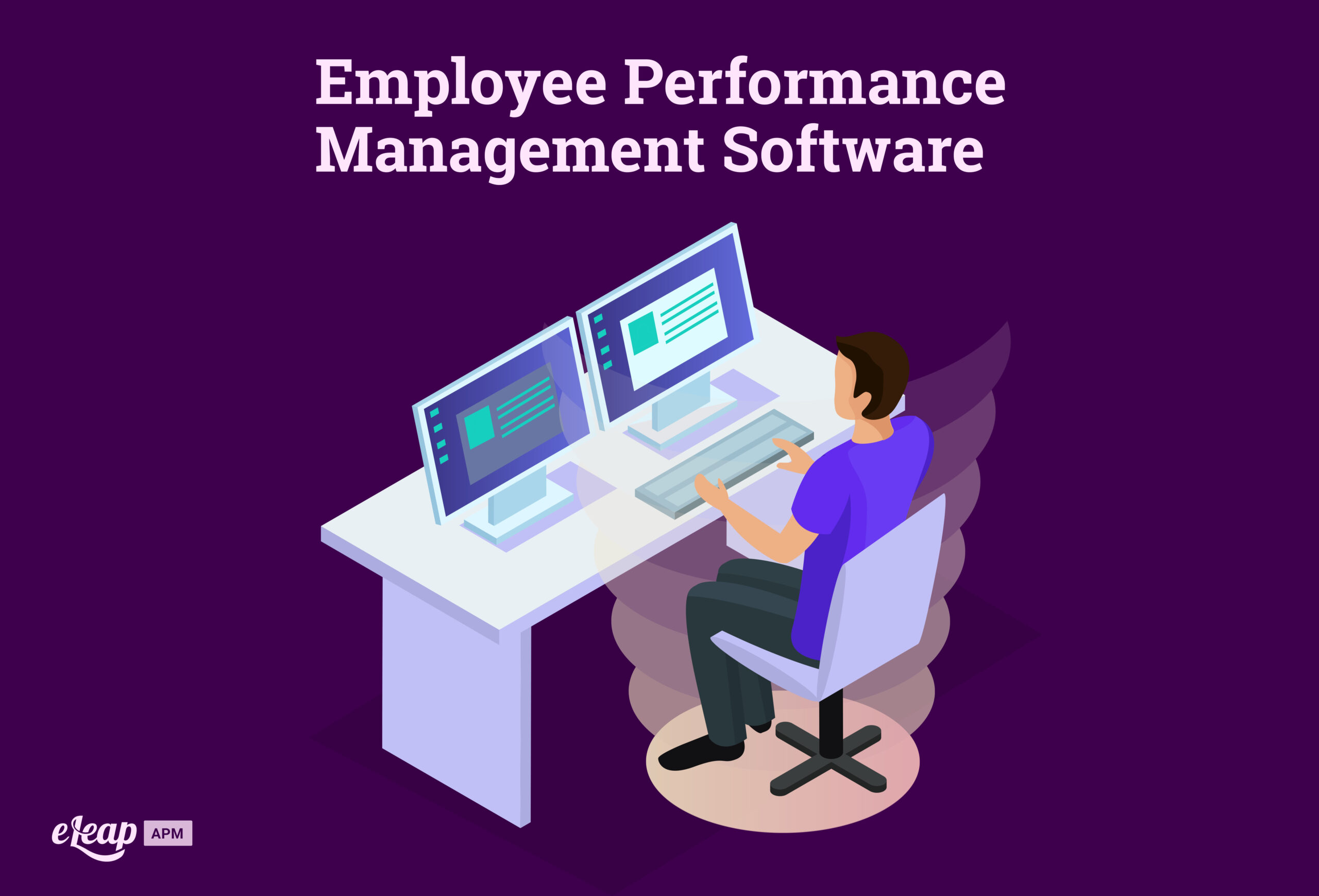 Employee Performance Management Software