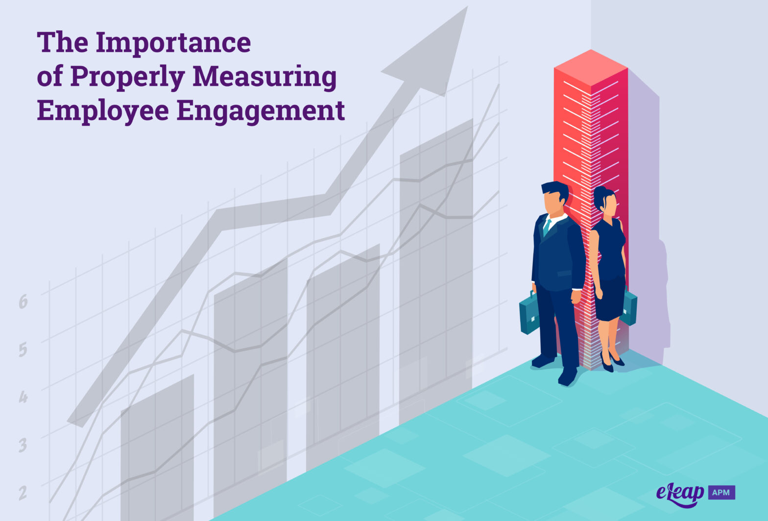 The Importance of Properly Measuring Employee Engagement