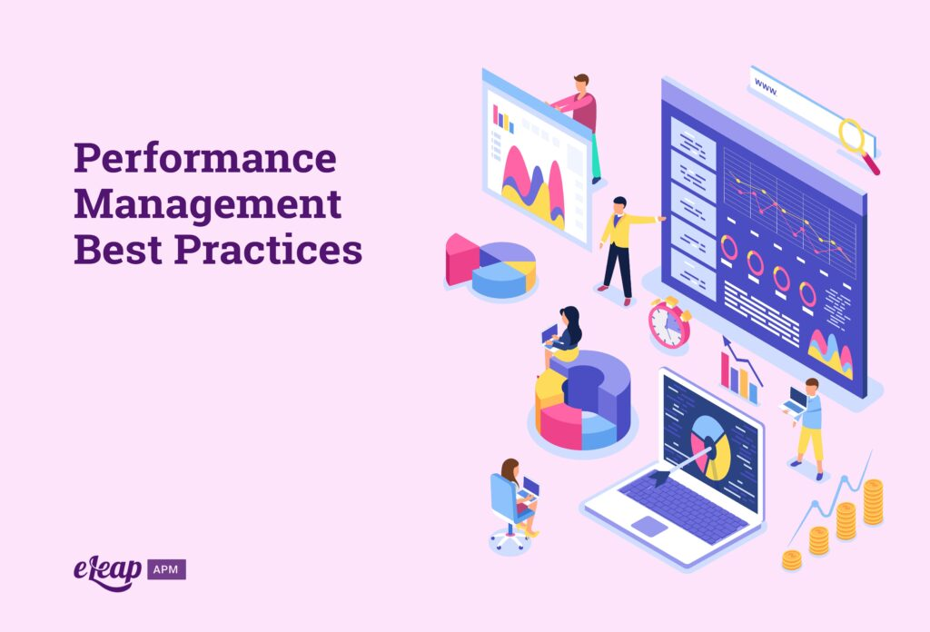 Performance Management Best Practices